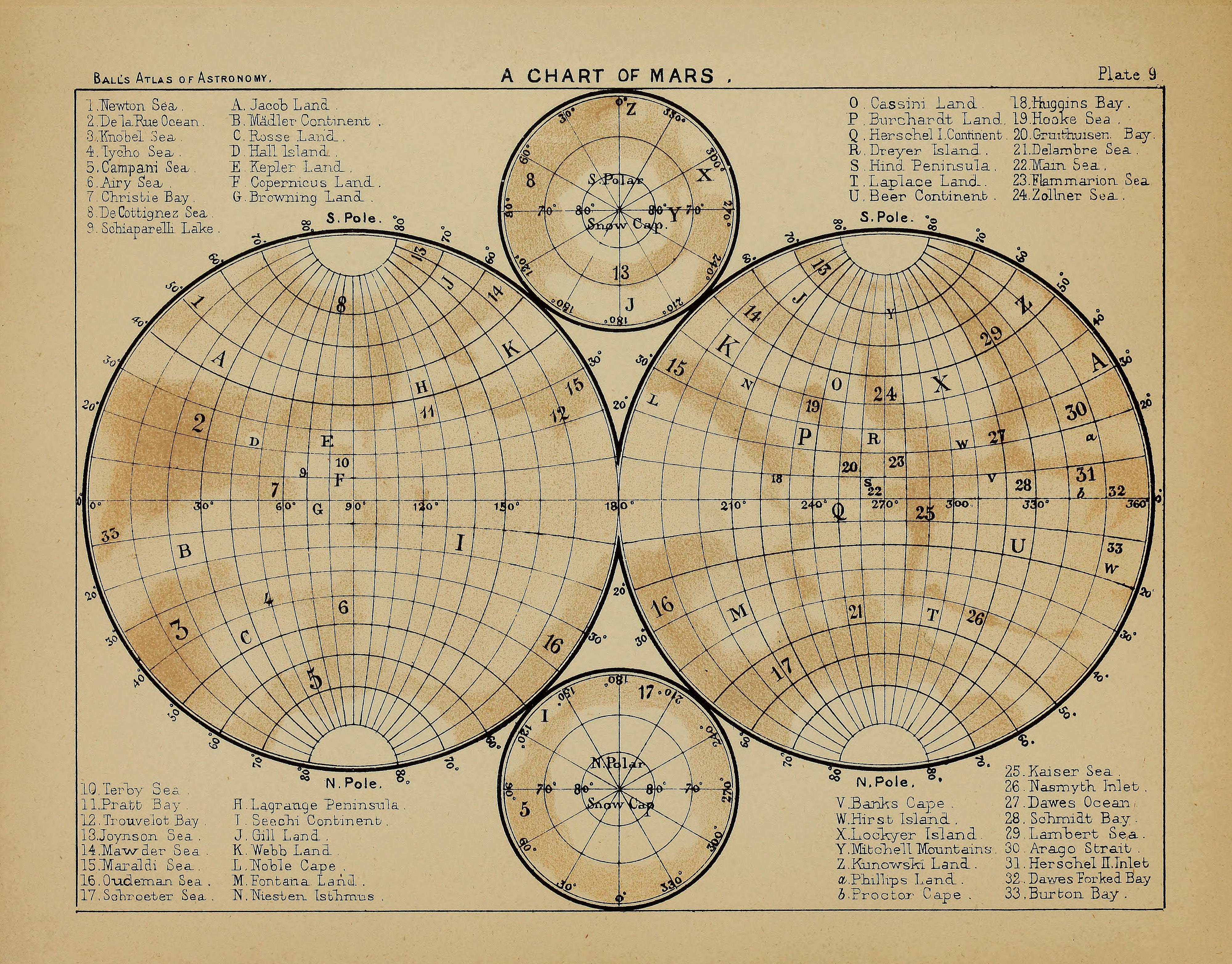 ball_1892