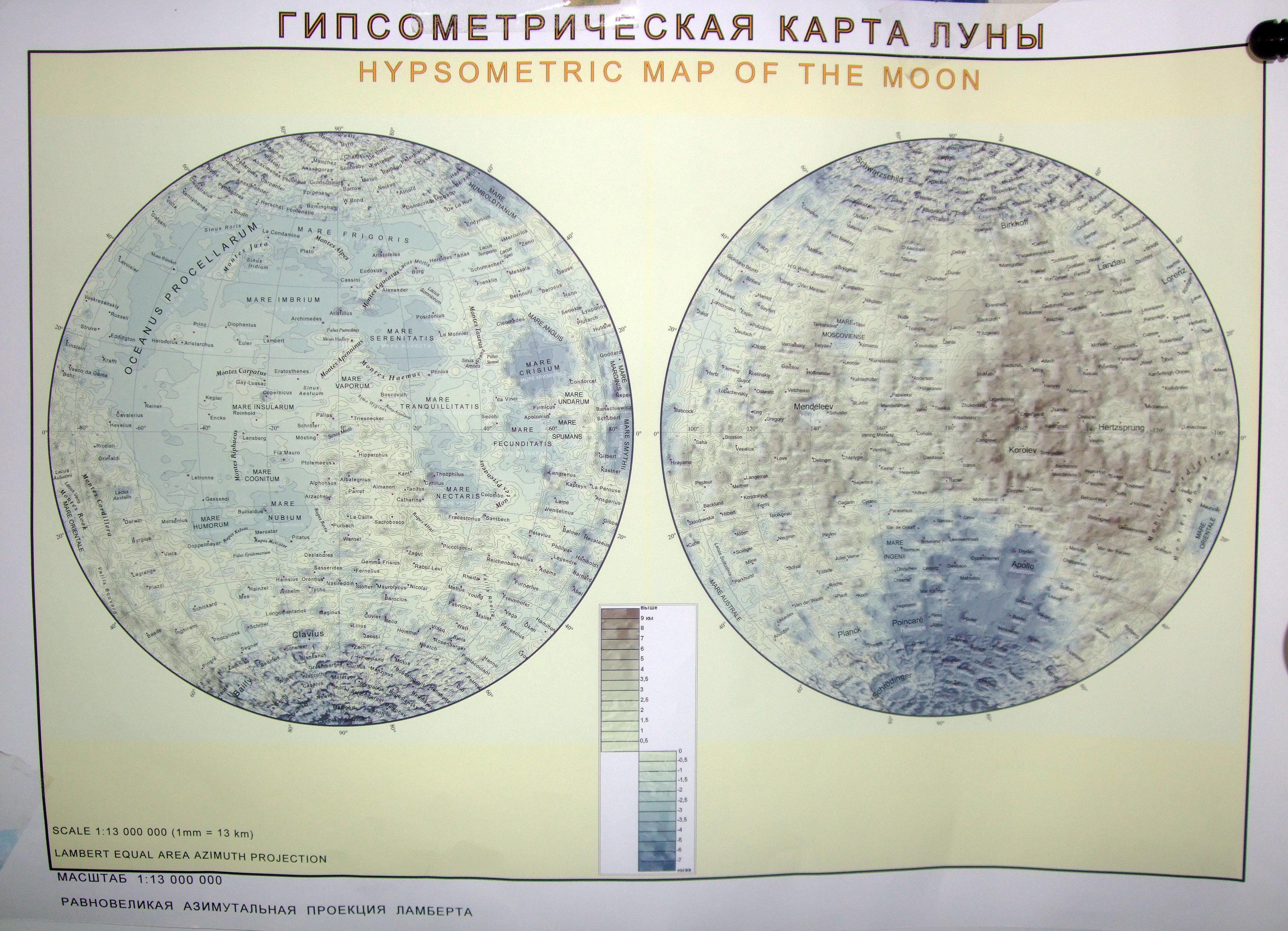 hypsometric_moon_map