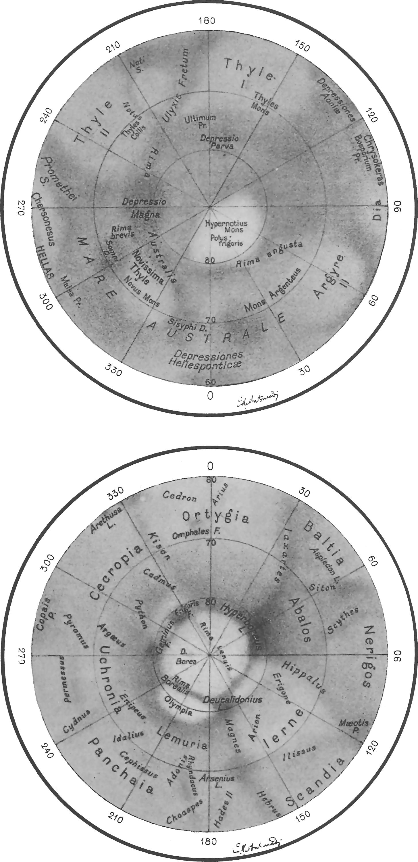 kaart_mars_alb_1930_1-5_antoniadi