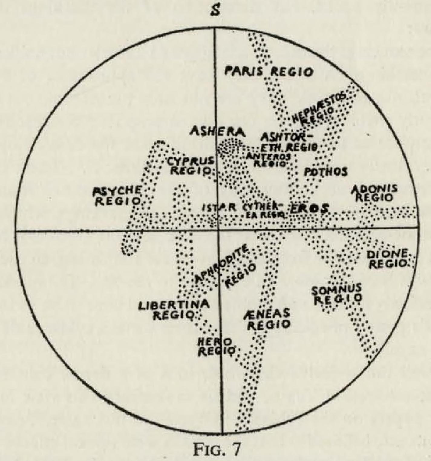 kaart_venus_alb_1897_lowell