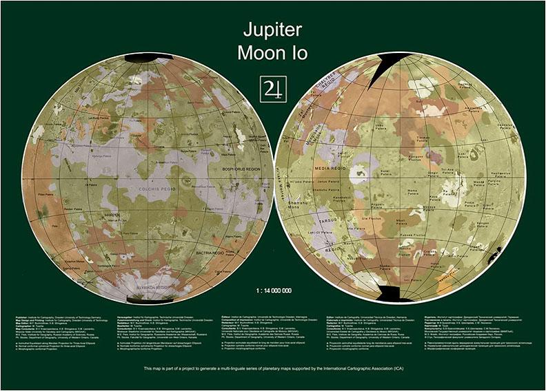 map_io_irina_2
