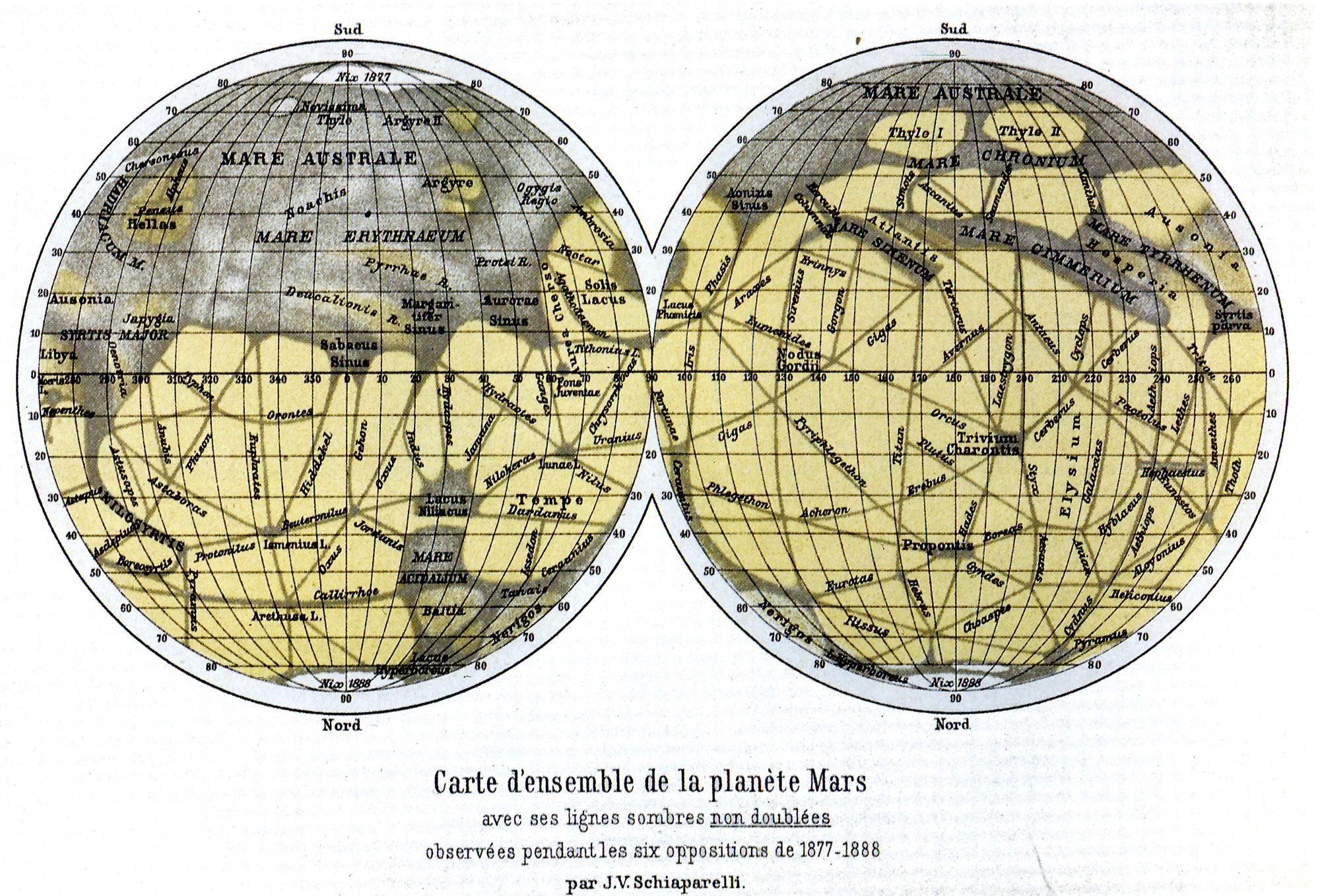 mars1888sciaparelli