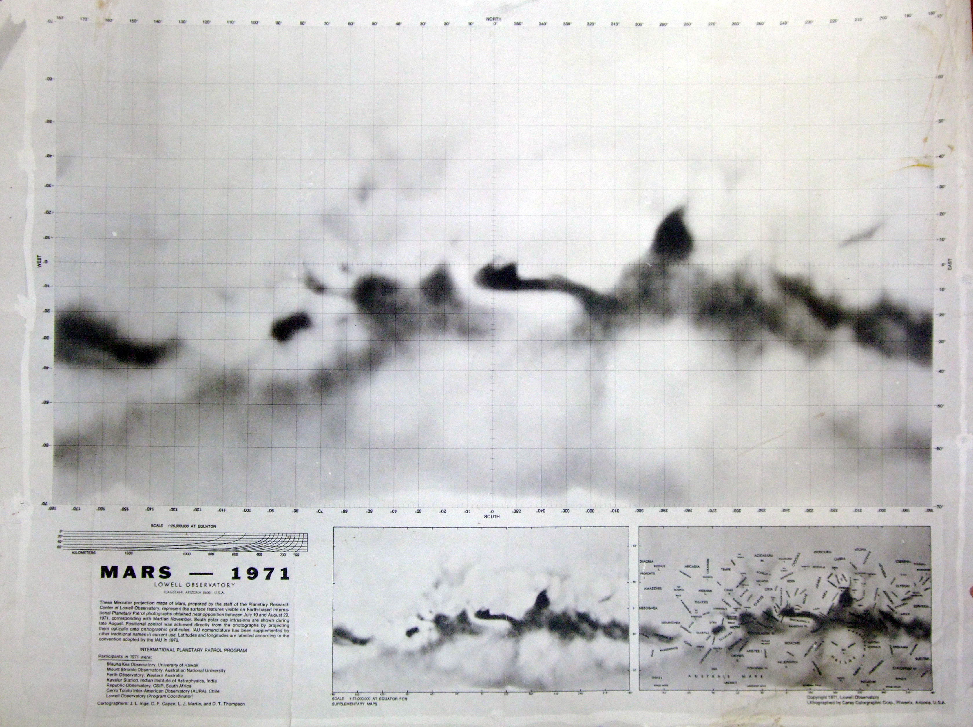 mars_1971