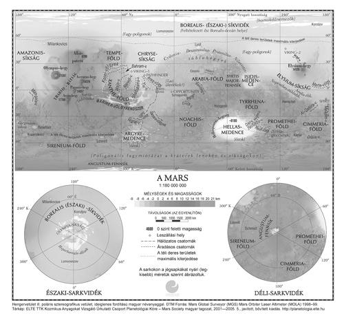 marsmap-marsterkep-javitottverzio