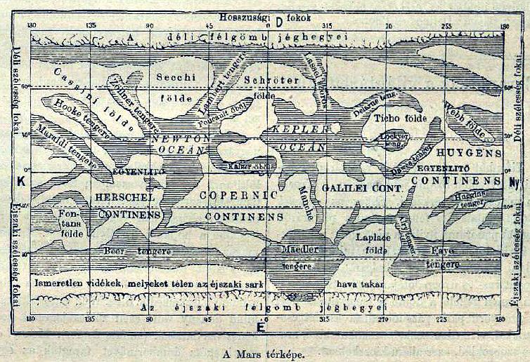marsmap1878