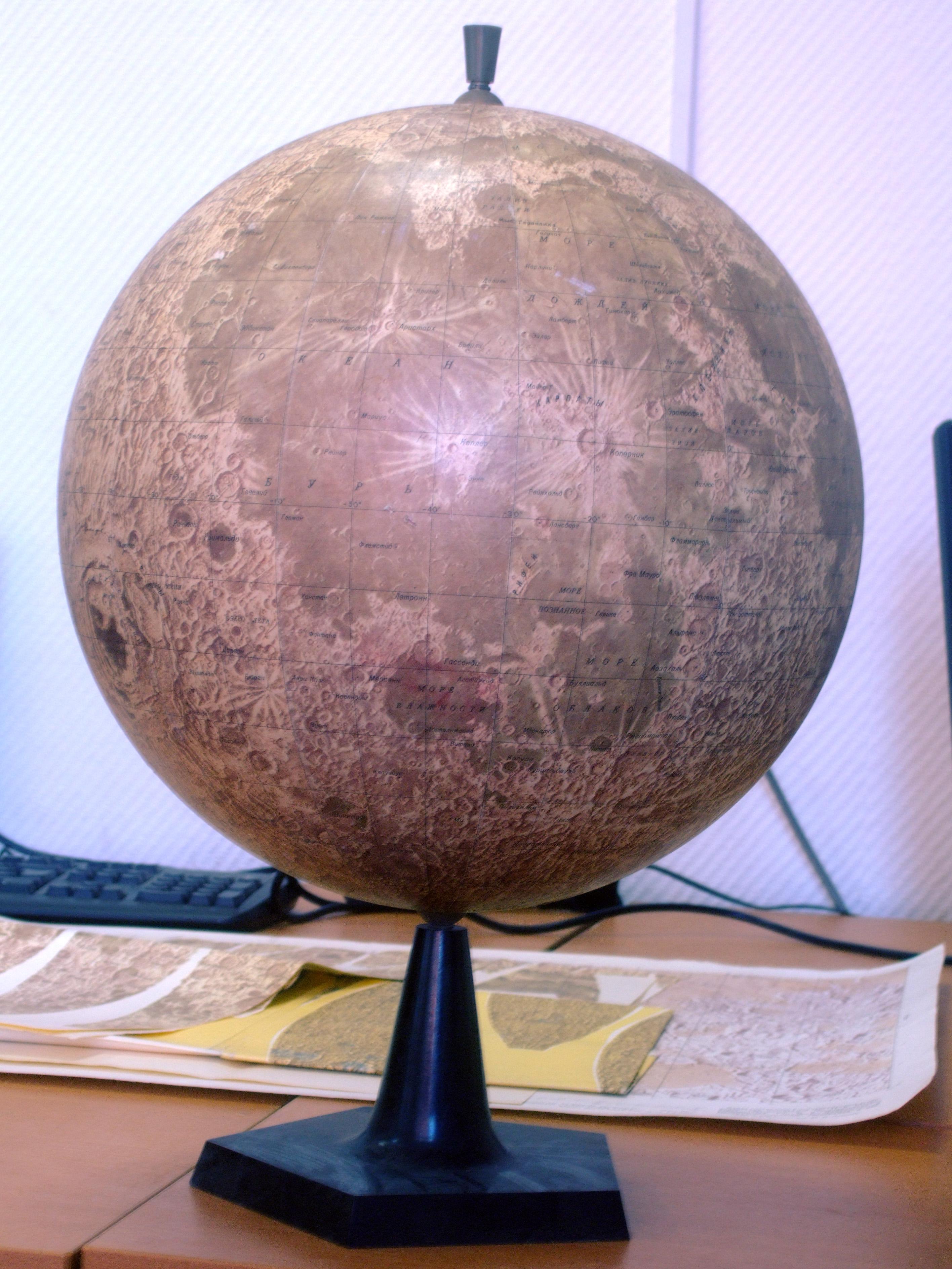 moon_globe_2