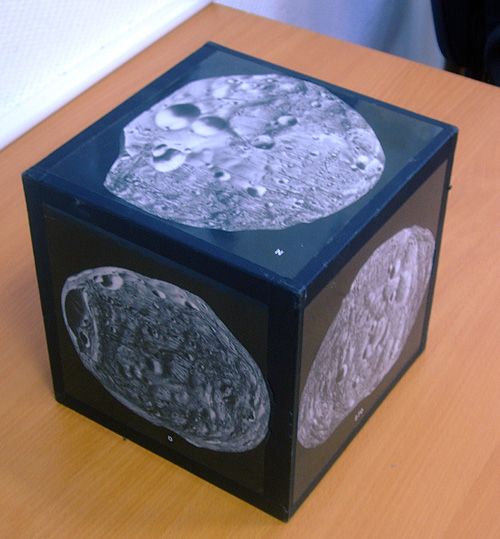 phobos_cube_1