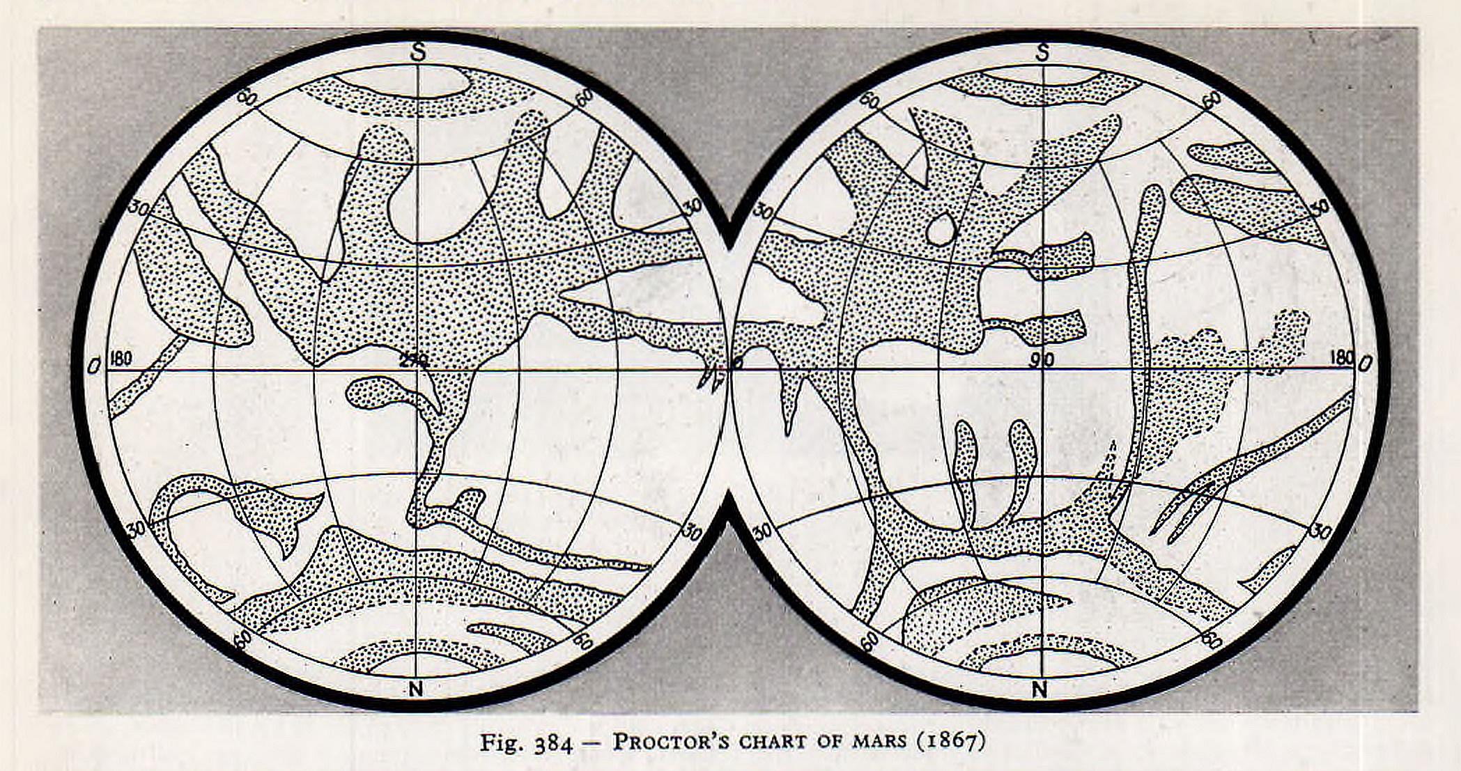 proctor_1867