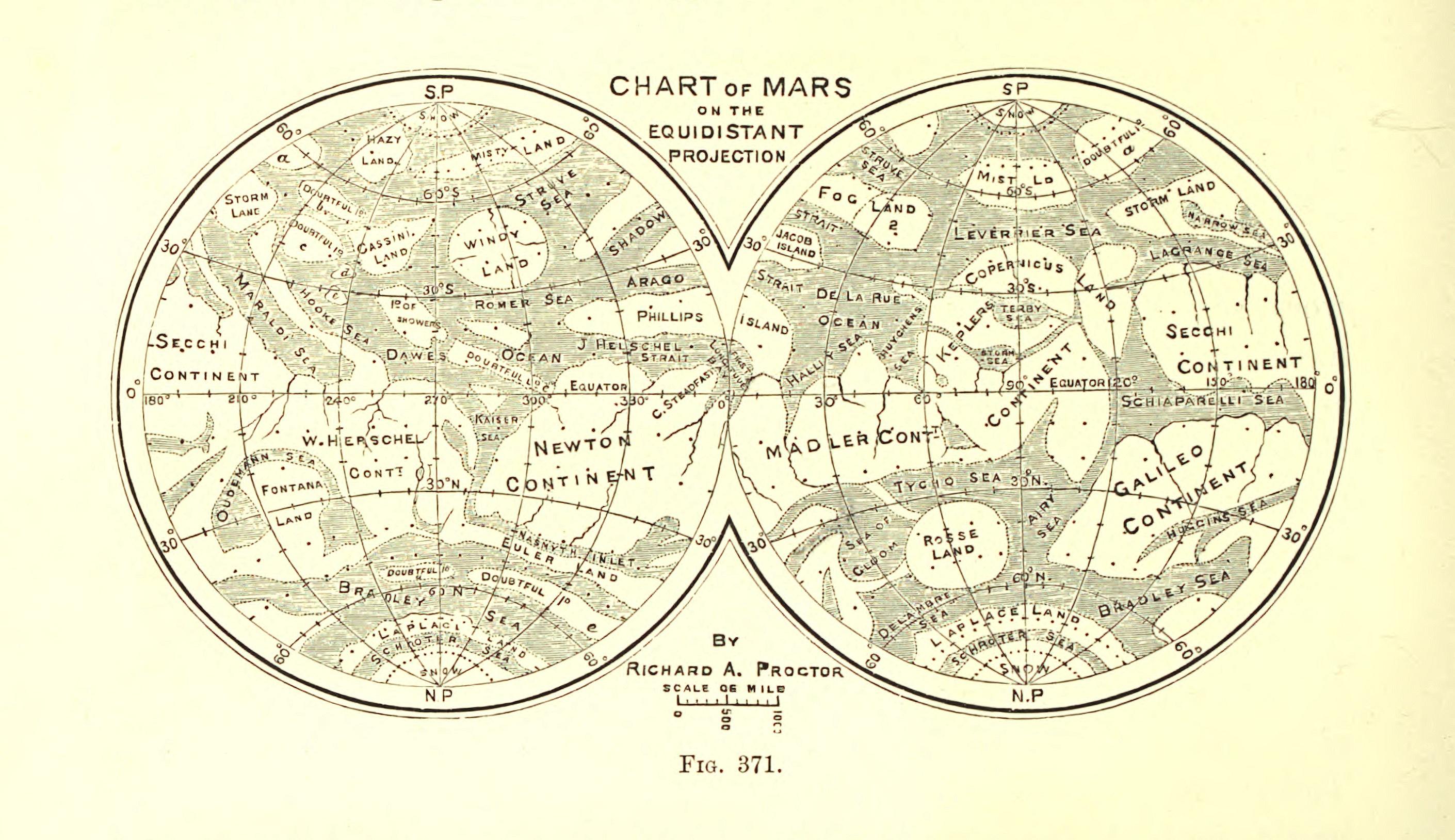 proctor_1892b
