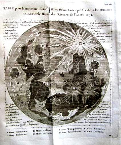 1692-cassini