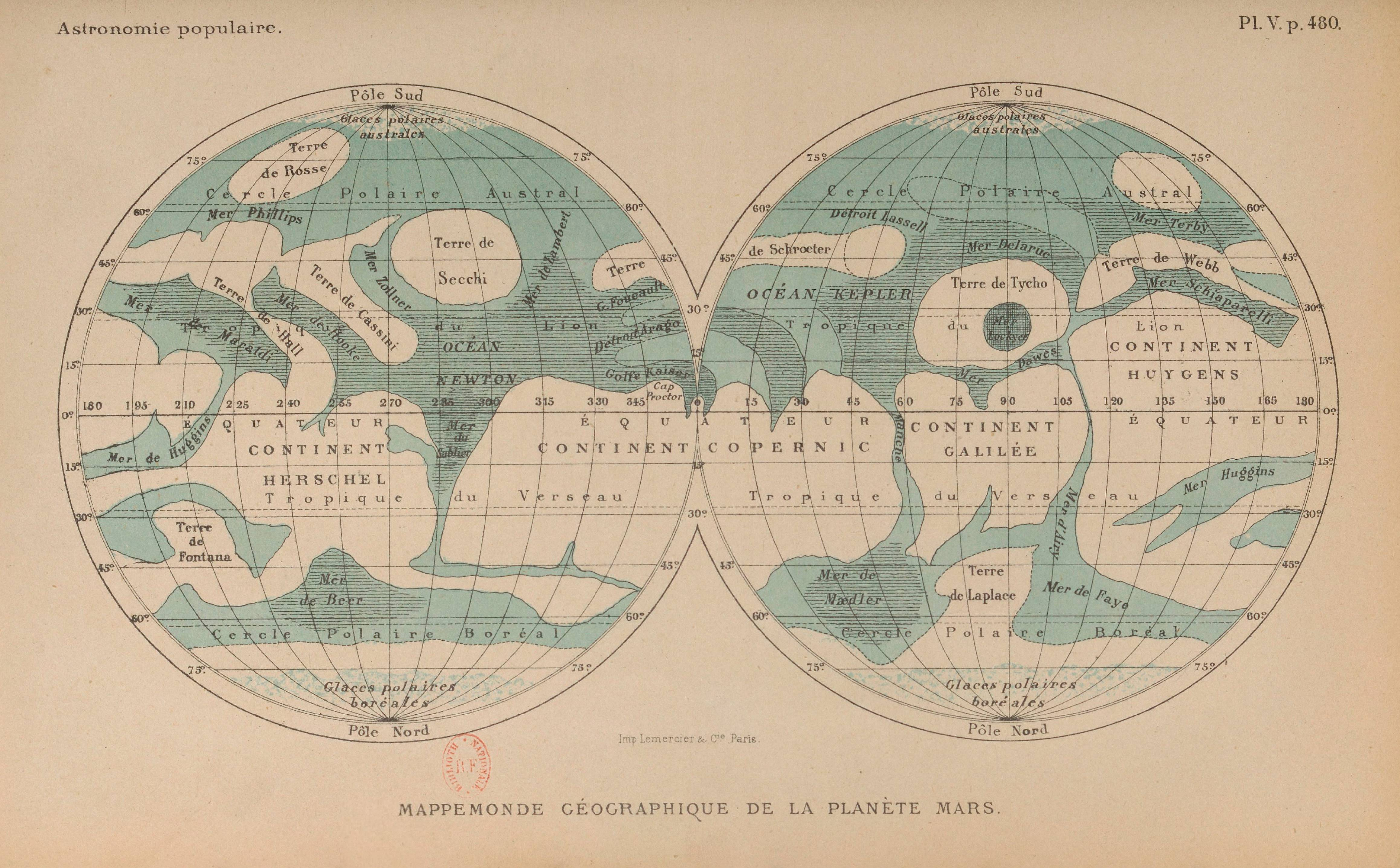 Flammarion_Mars_1881.jpg