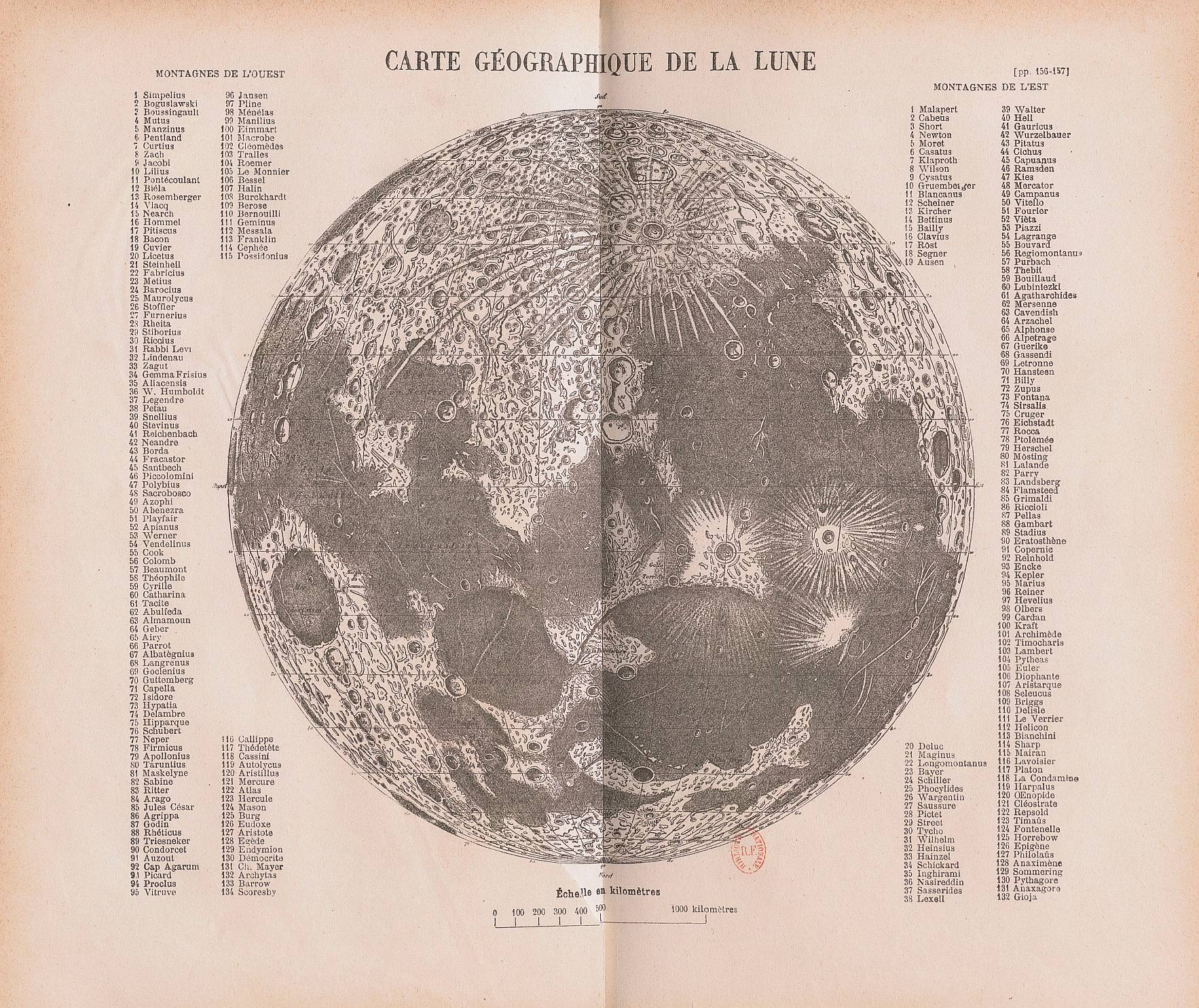 Flammarion_Moon_1881.jpg