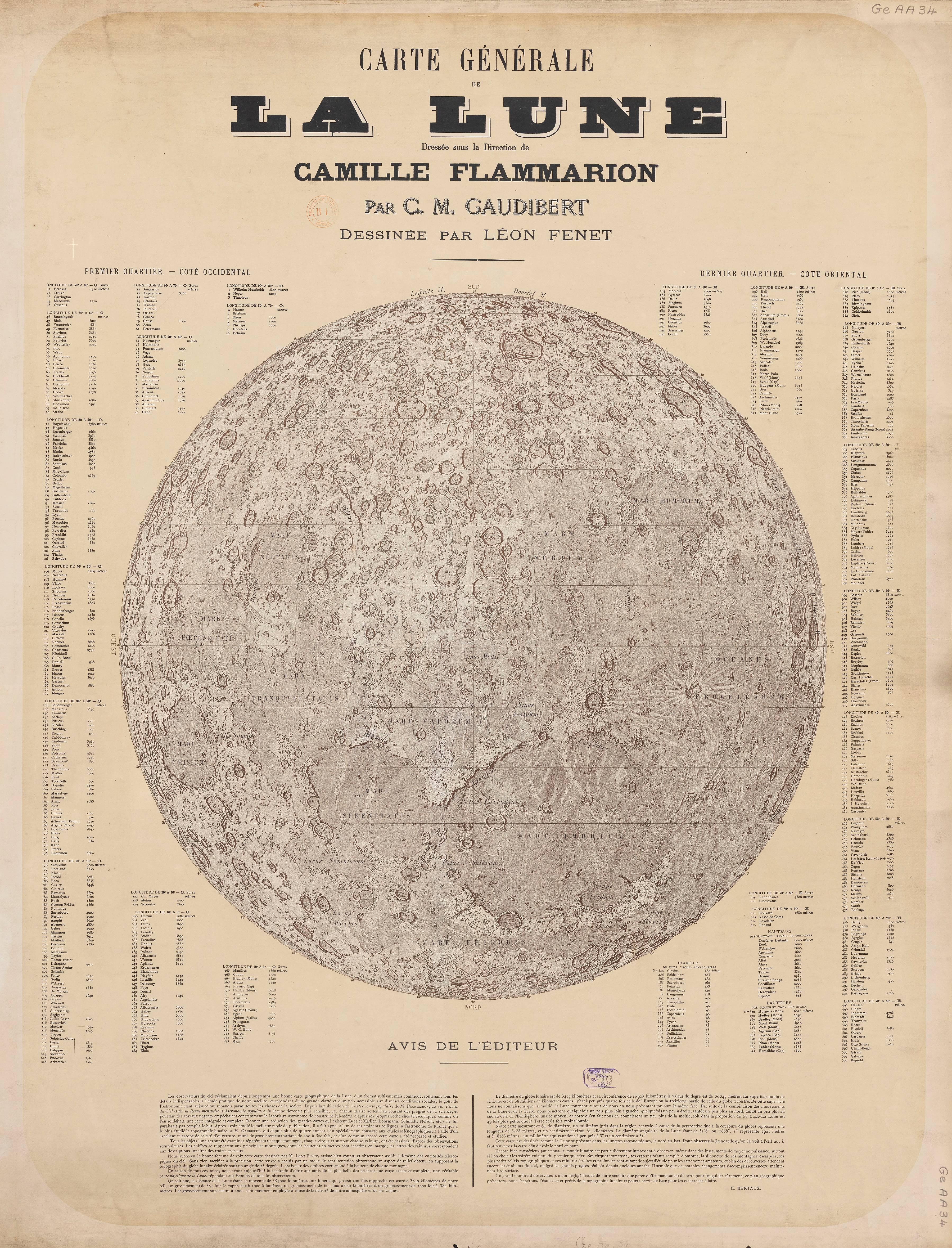 Flammarion_Moon_1887.jpg
