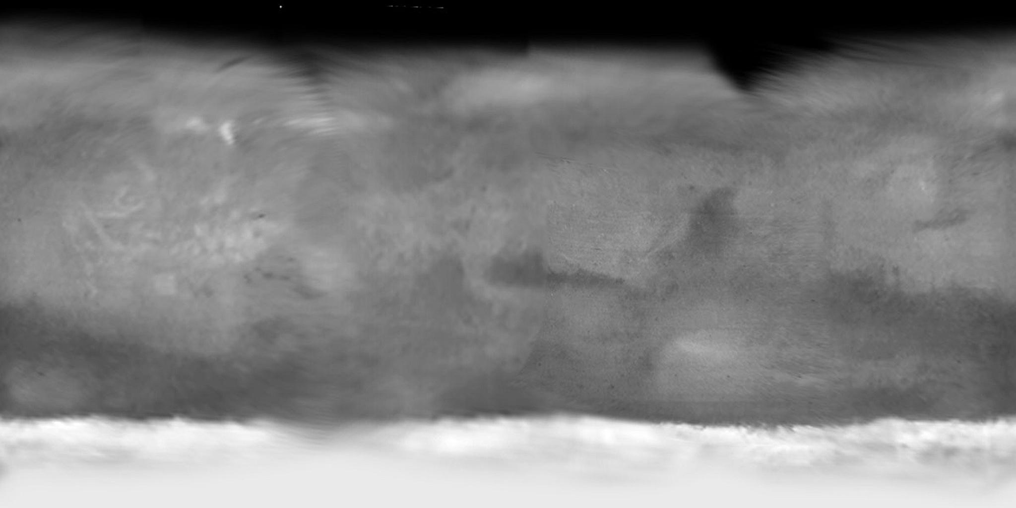 Mariner-6_1969