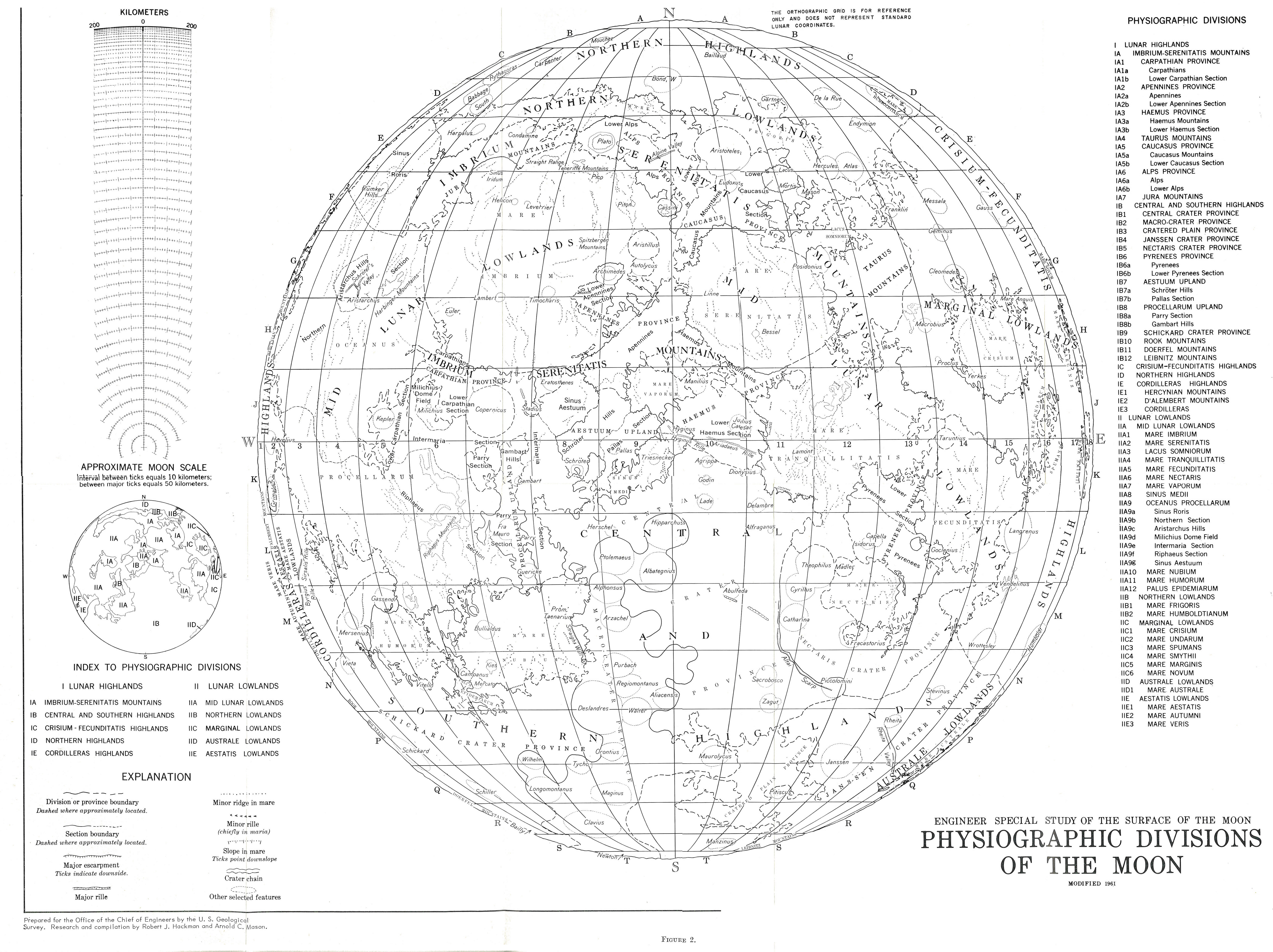 physiographic_moon.jpg