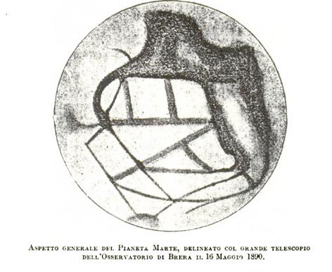sciaparelli1890