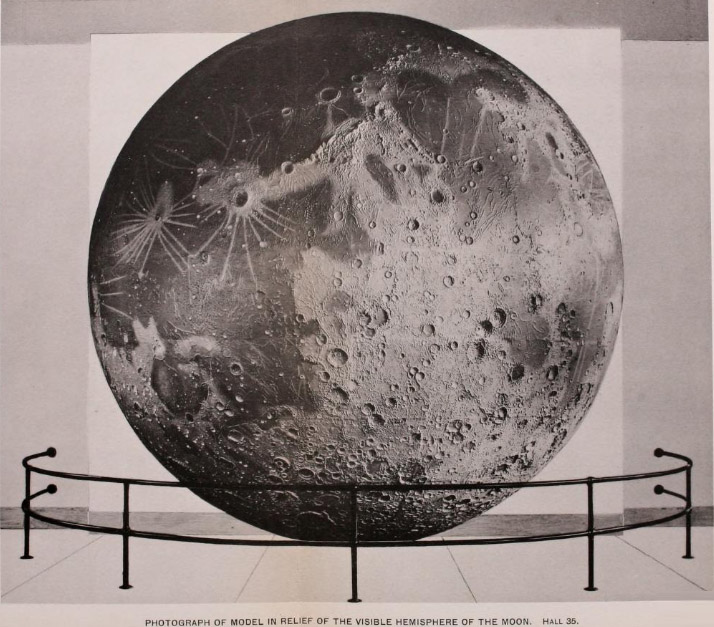 moon-field
