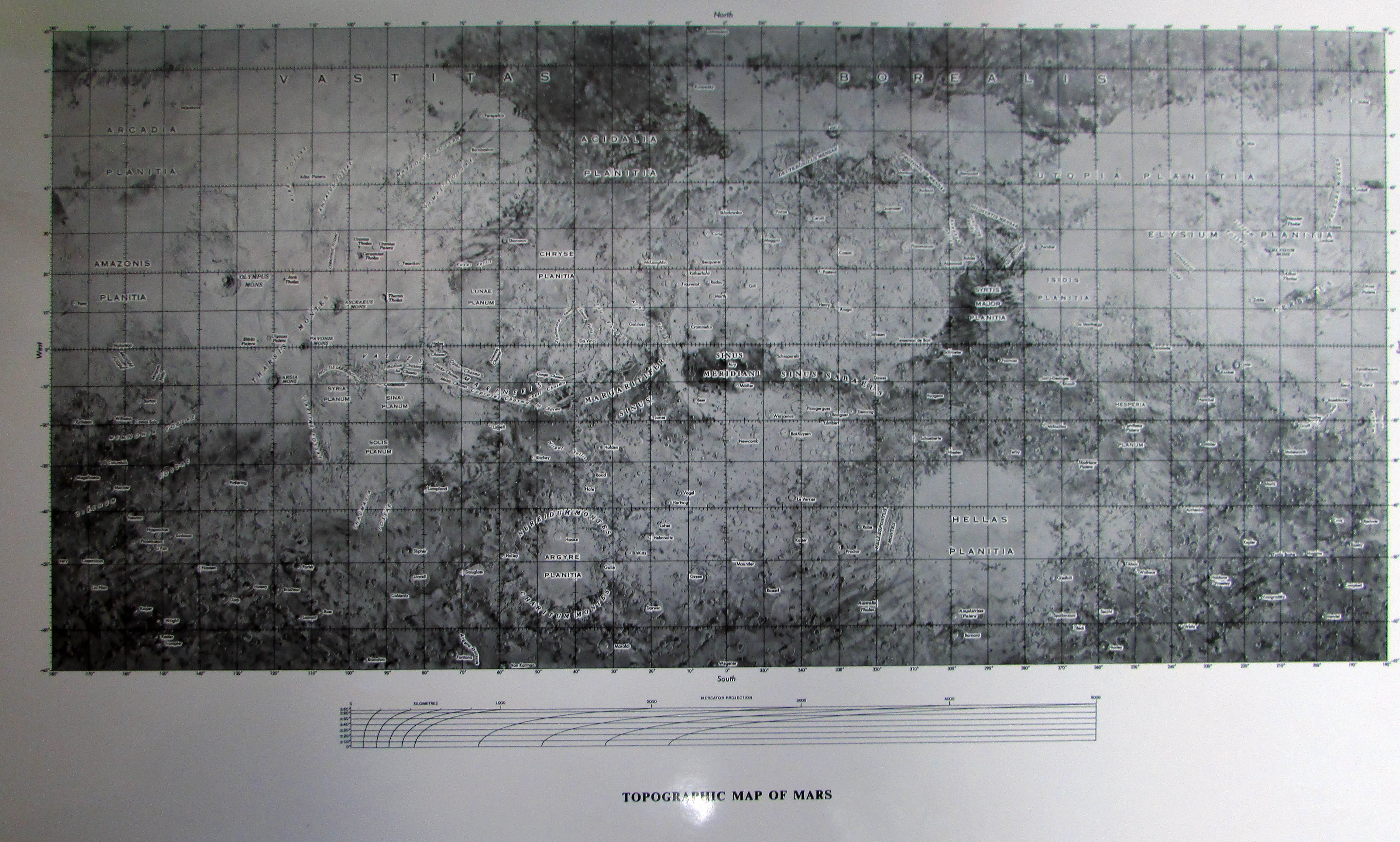 usgs_flagstaff_map_collection_43
