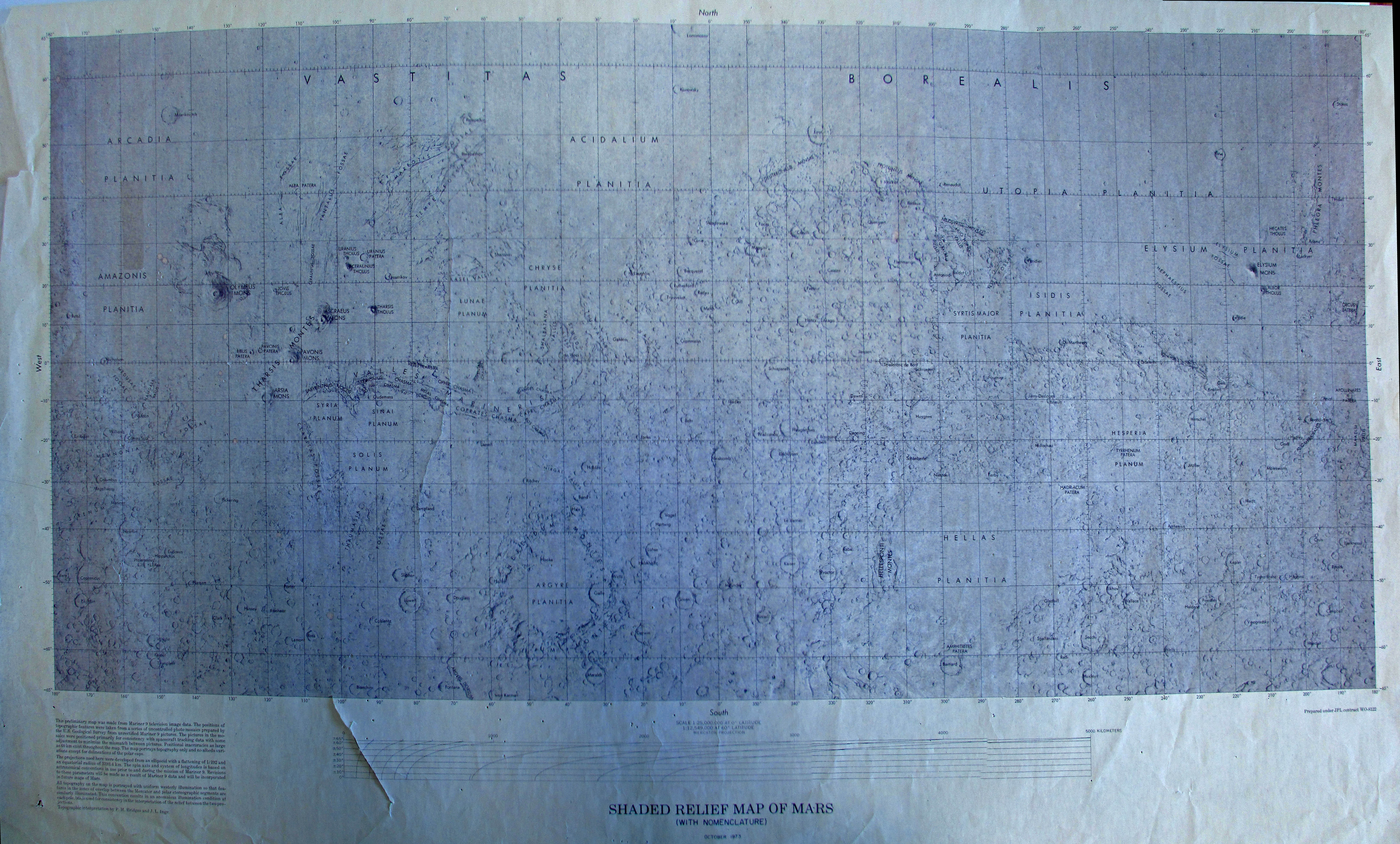 usgs_flagstaff_map_collection_44