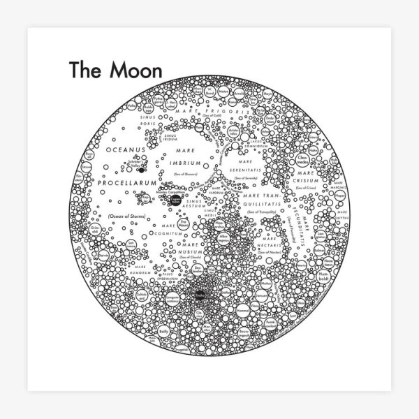 map_the_moon.jpg