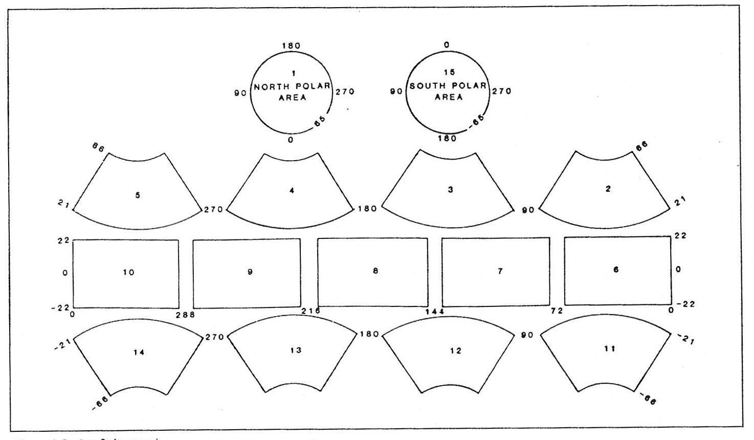 quad-15.jpg