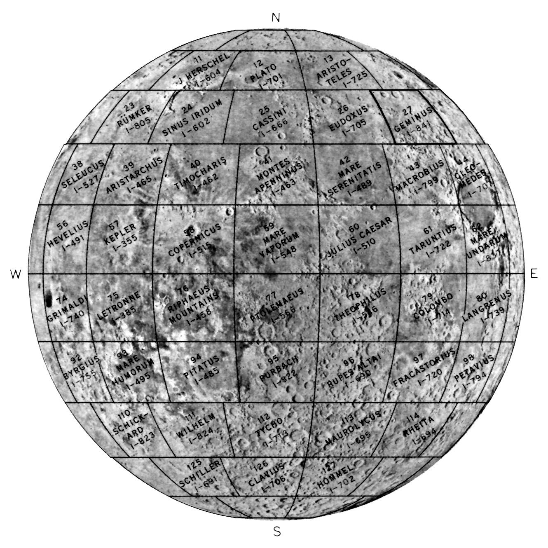 geologicatlas.jpg