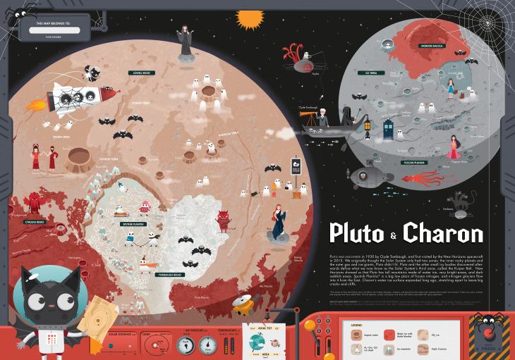 pluto_charon_map_large.jpg