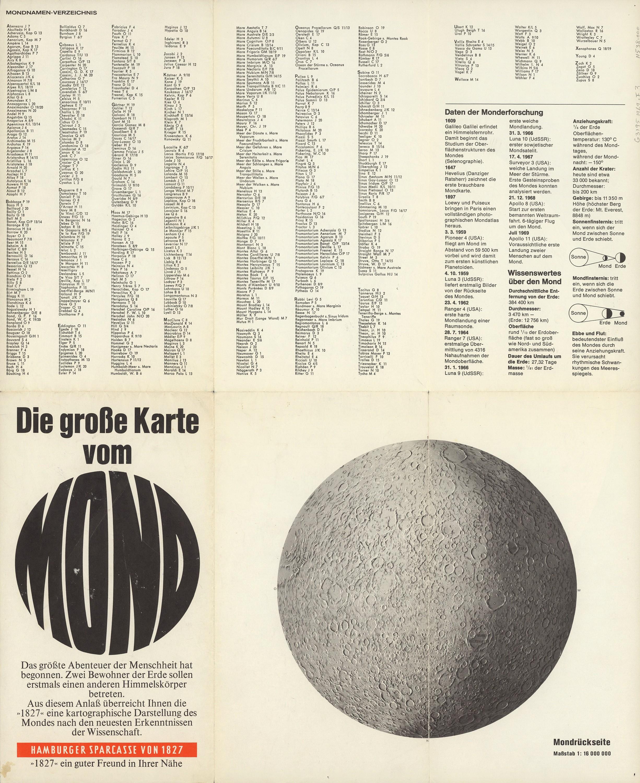 Falk_Verlag_1969_2