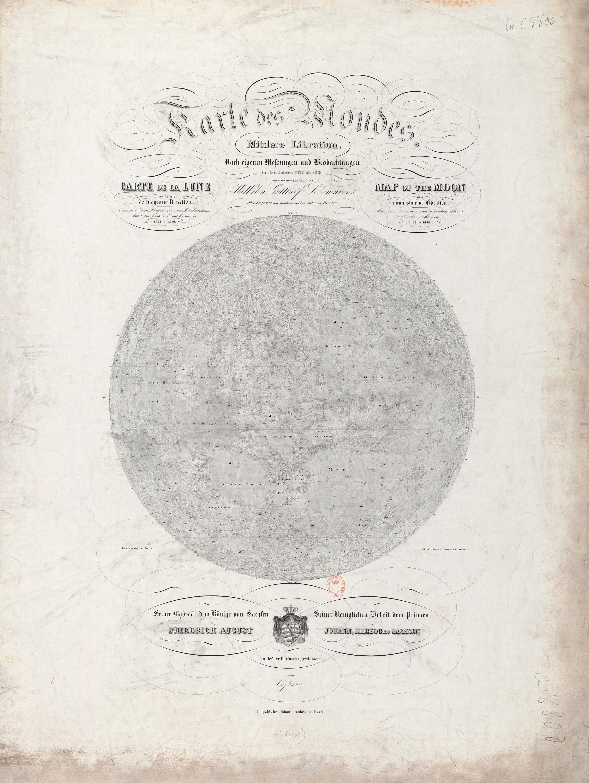 W.G.Lohrmann_1836