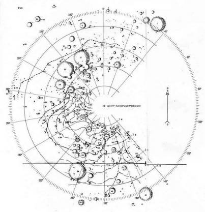 luna13