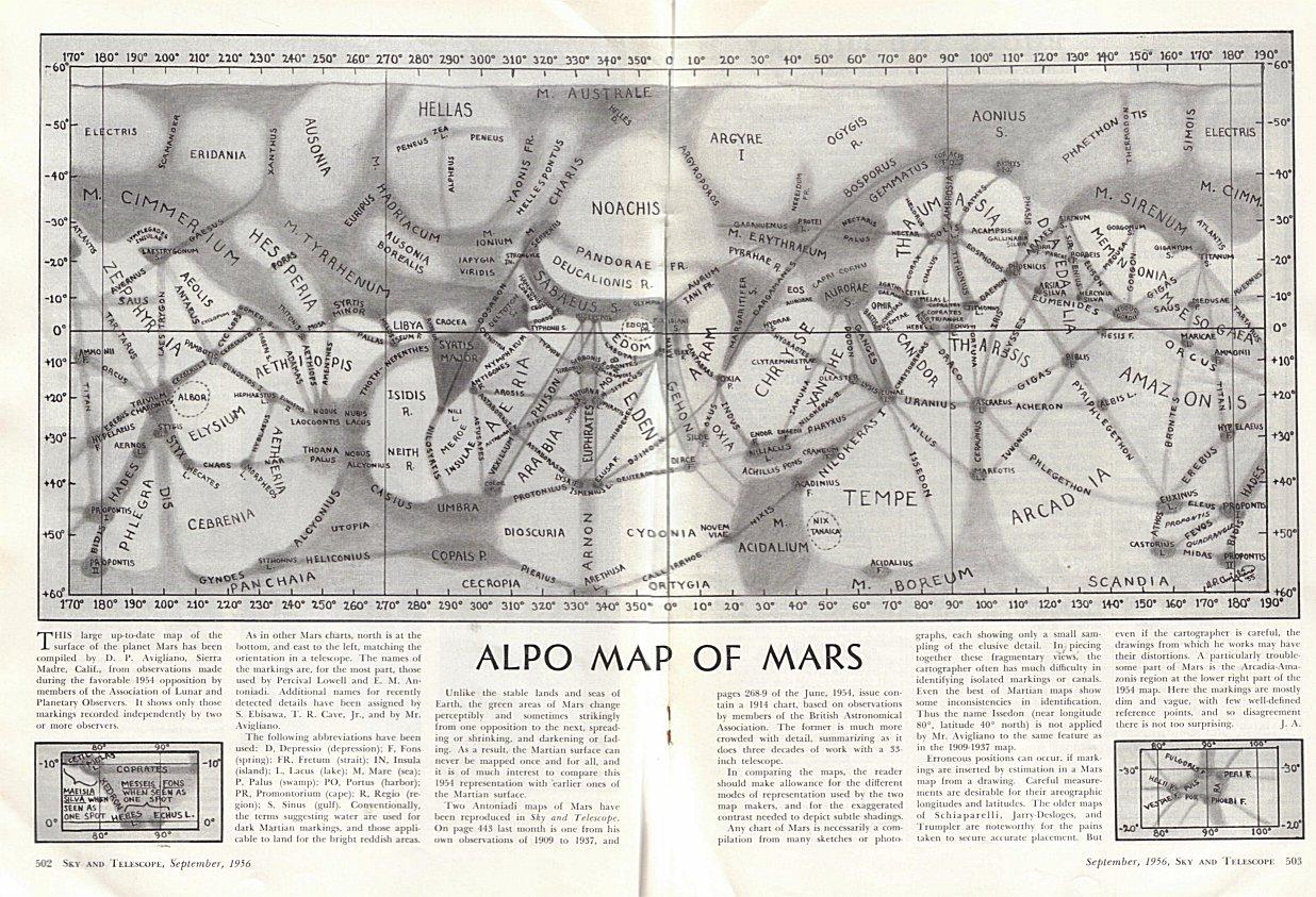 Mars_1954_ALPO_Map.jpg