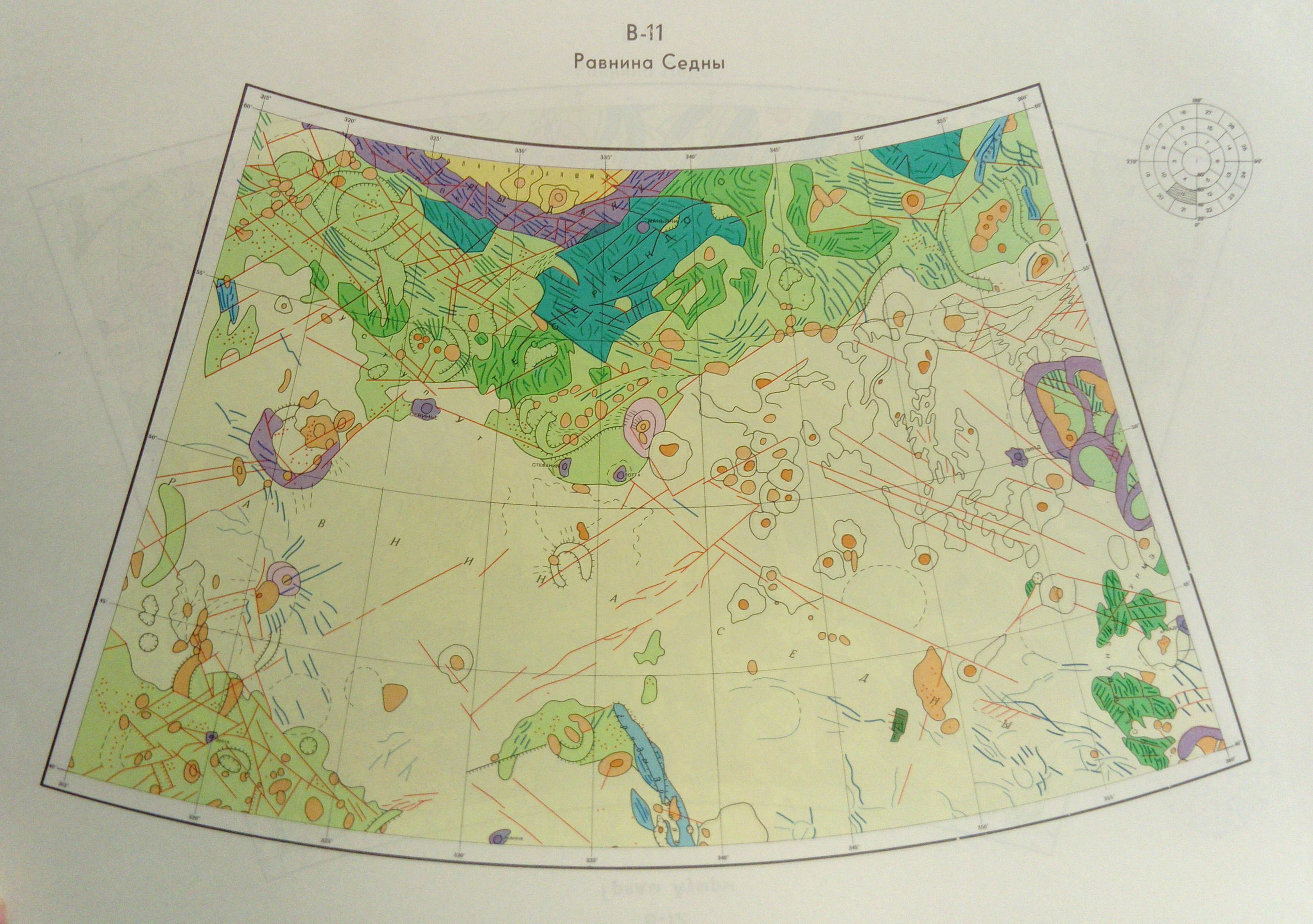 Venus_geology_V-11