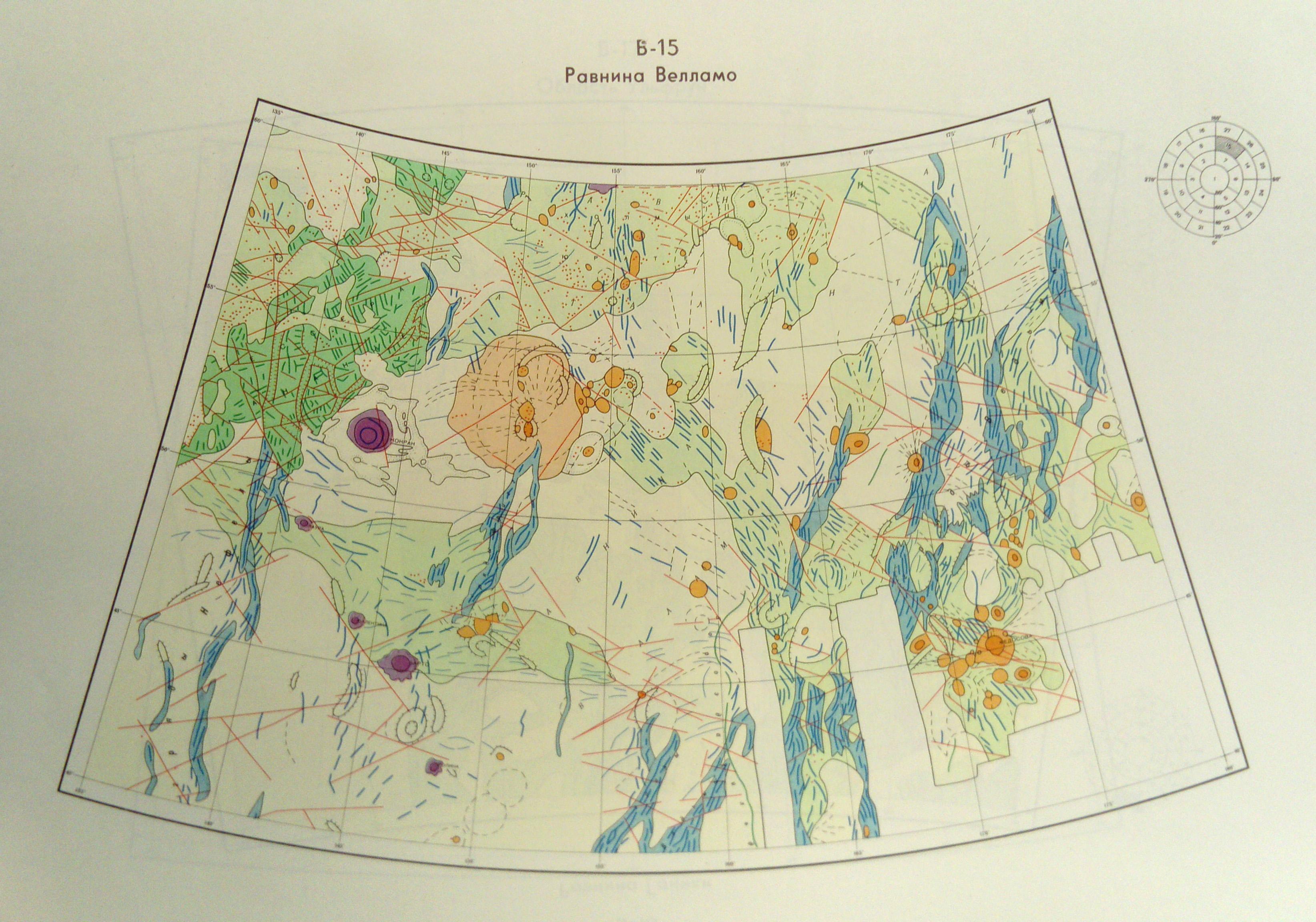 Venus_geology_V-15