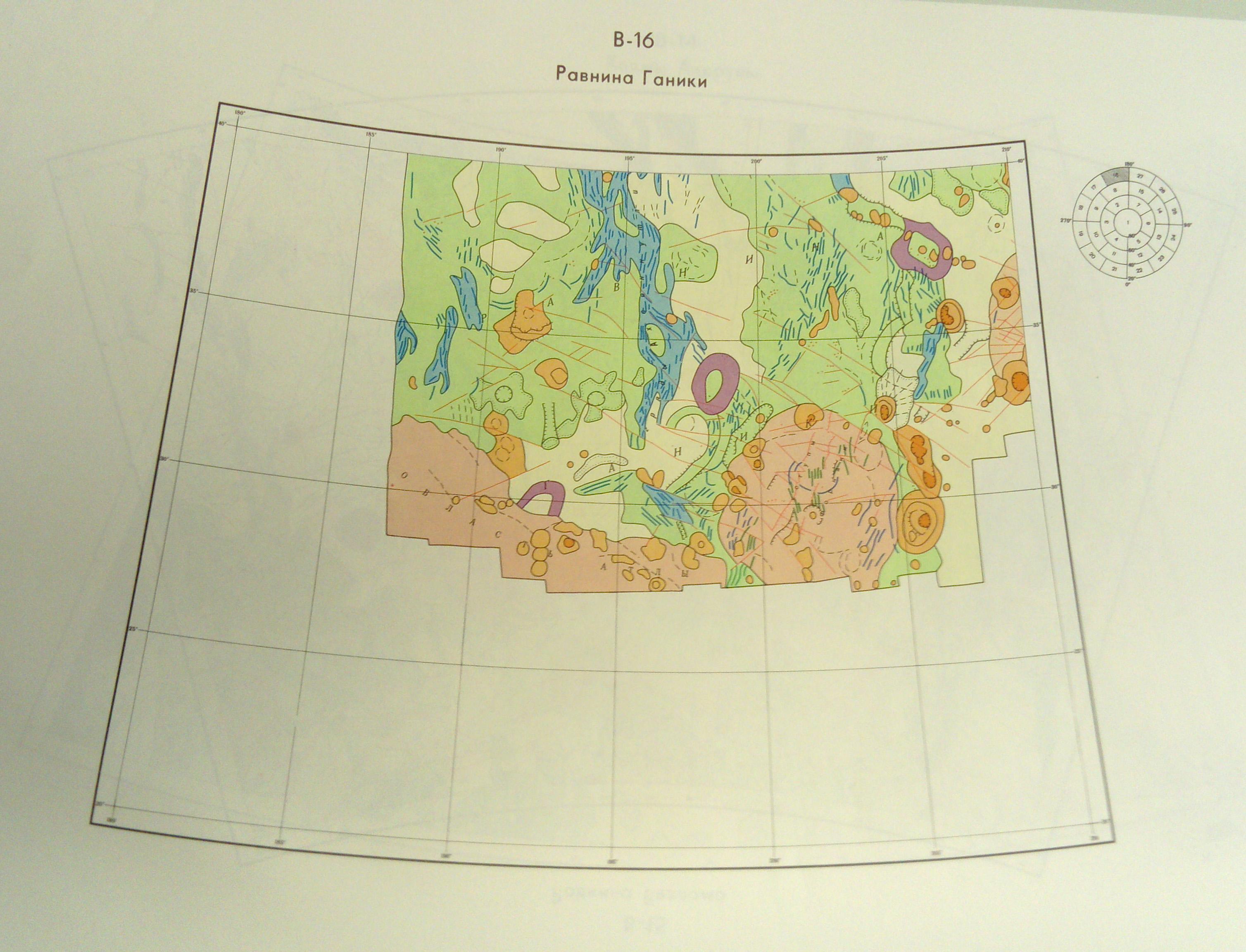 Venus_geology_V-16