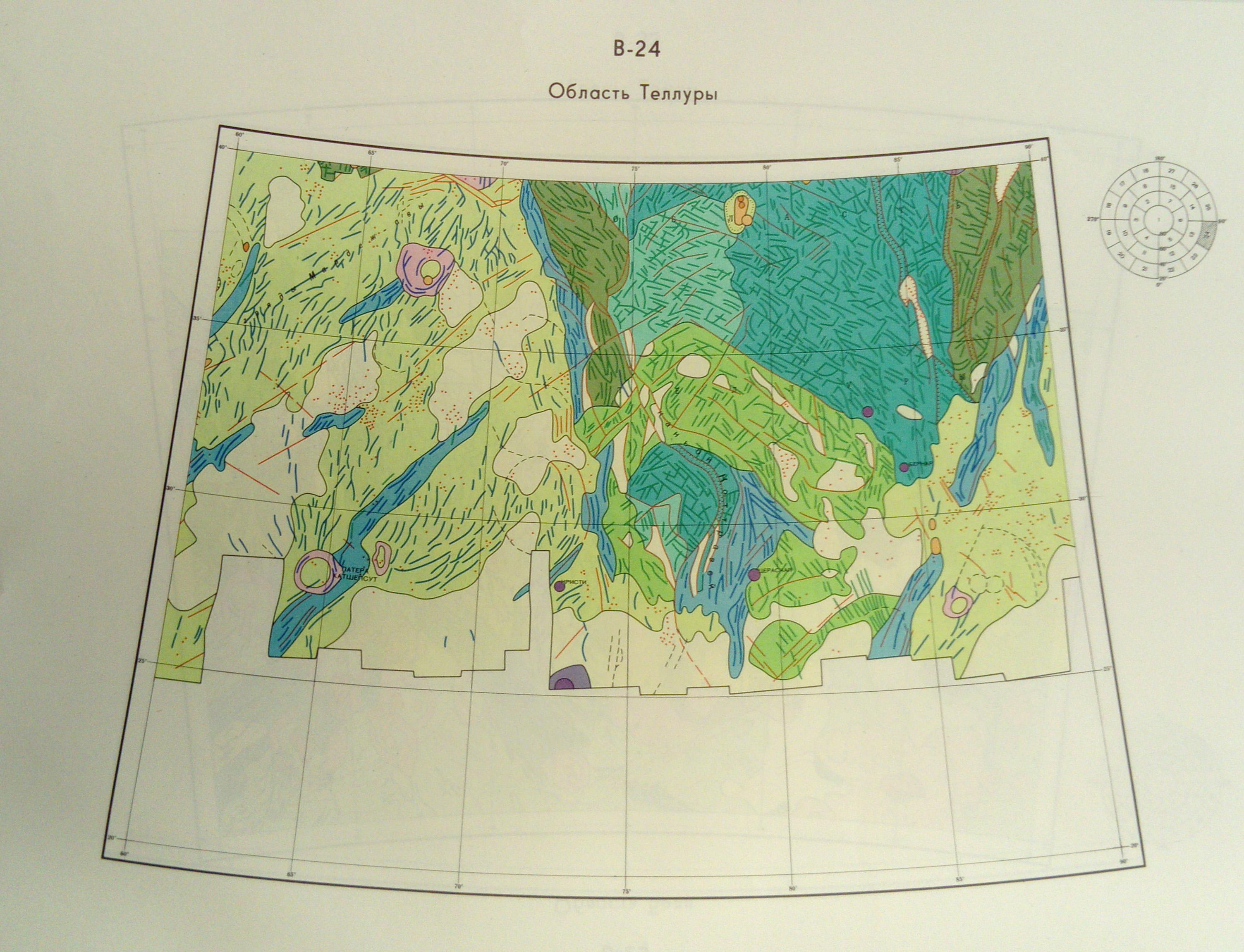 Venus_geology_V-24