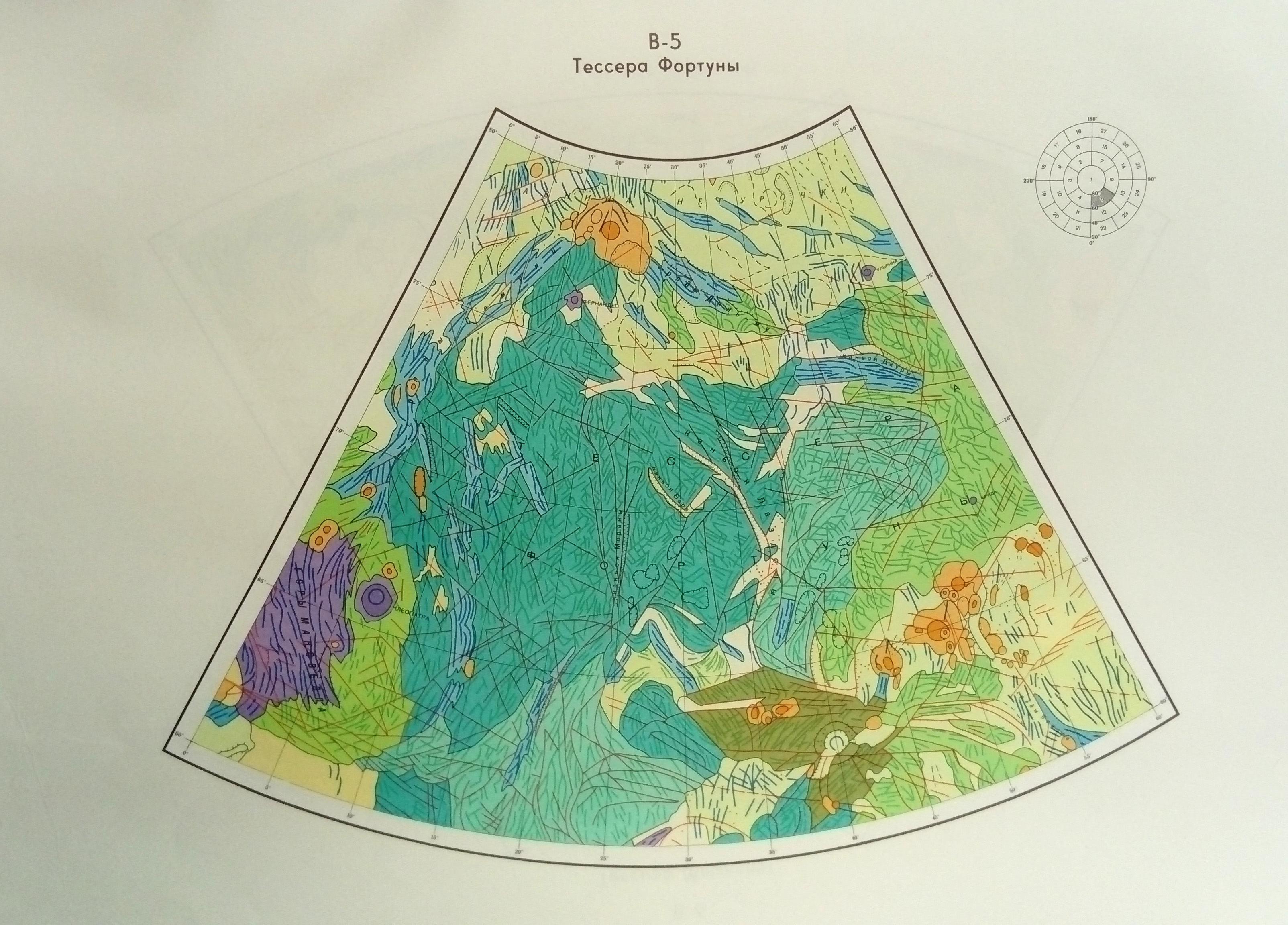 Venus_geology_V-5
